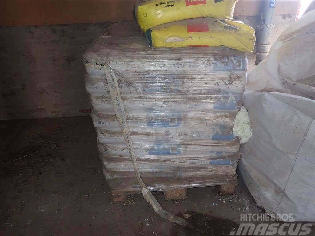 [Other] Vejsalt, 1000 kg