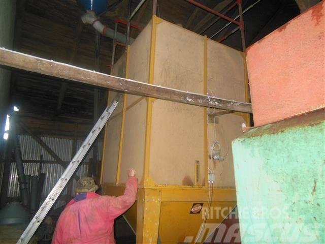 Skiold 4 ton