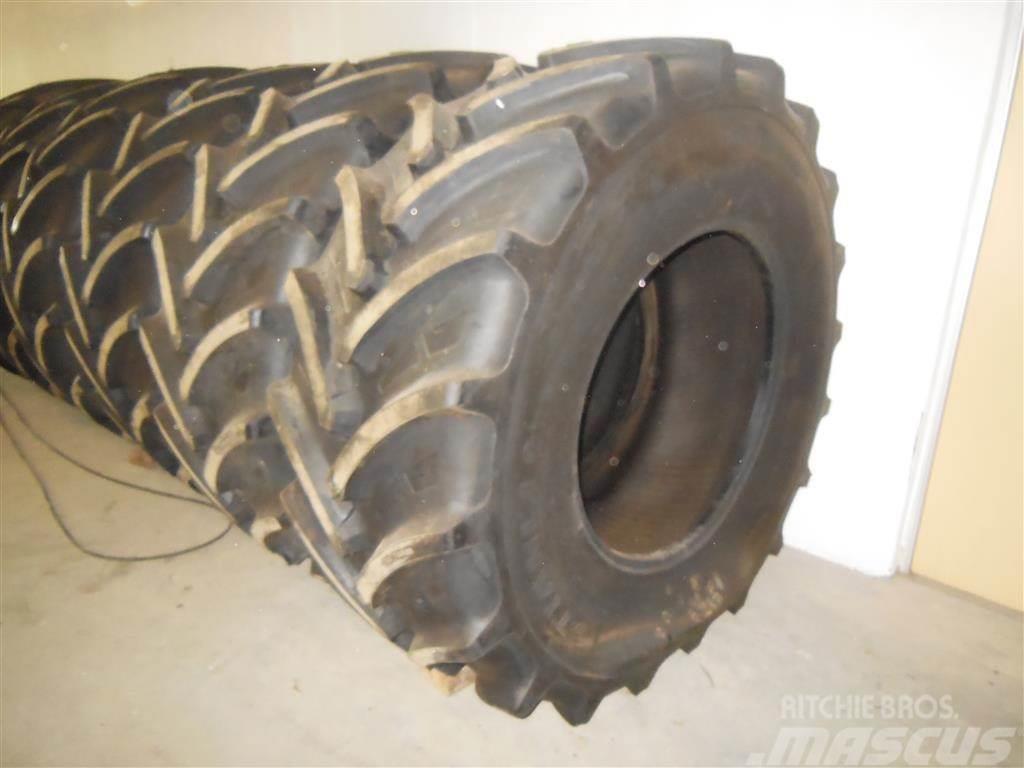 Tianli 650/65 R 38