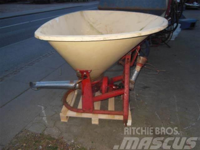 Vicon 300 kg pendulspreder