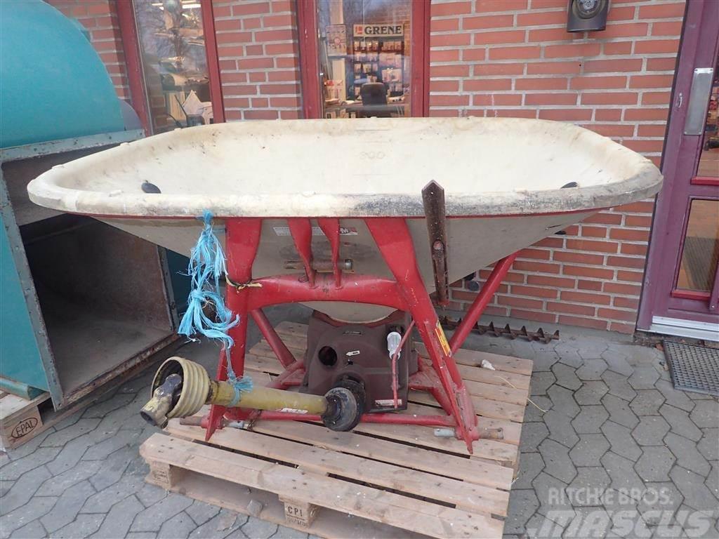 Vicon 500kg