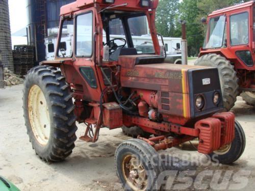Belarus 405A