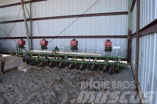 [Other] Melbec Sugar Beet Planter