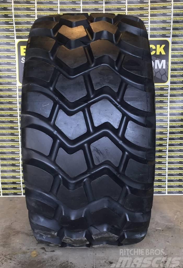 Triangle 598S L3/E3 750/65R25 däck
