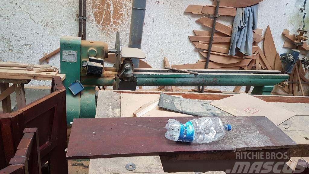 [Other] Strung de lemn pentru tamplarie