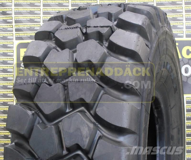 Triangle 598S 750/65R25 entreprenad däck