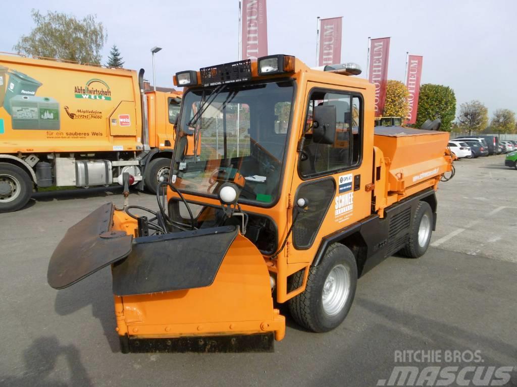 Ladog G129 N20