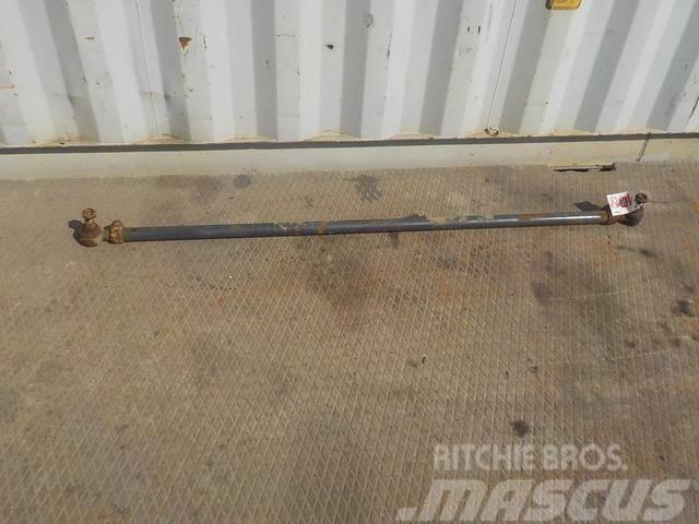 DAF XF105 Track rod 1353391 1700000
