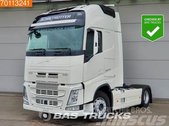Volvo FH 500 4X2 XL VEB+ Euro 6