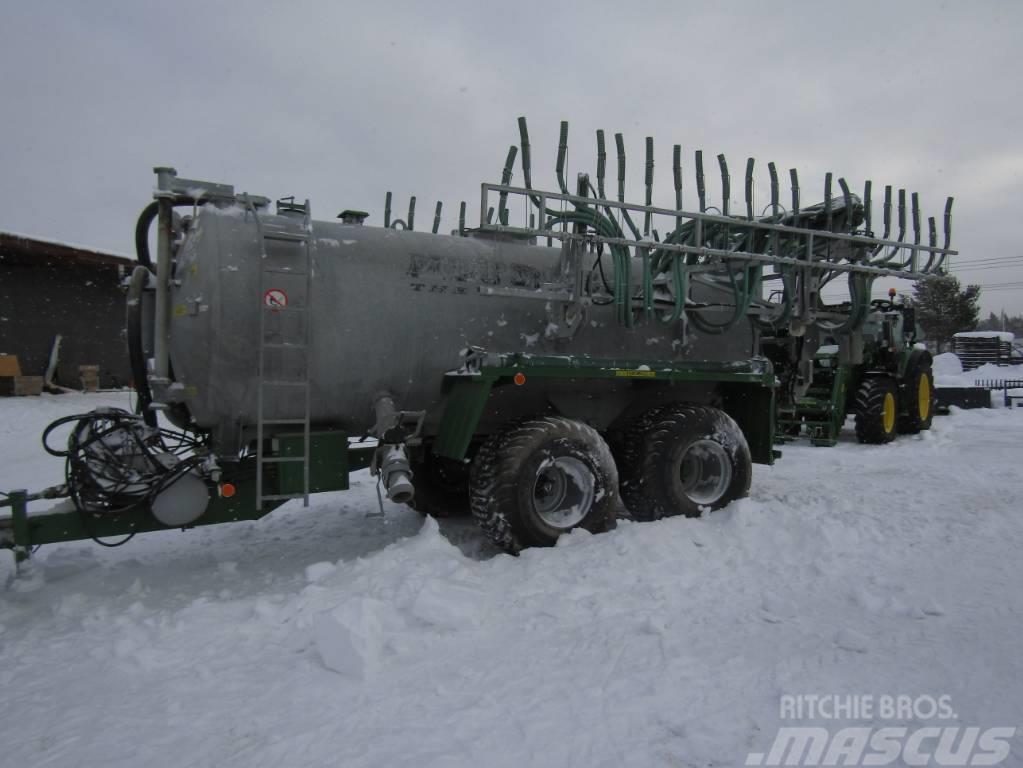 Meprozet PN-140