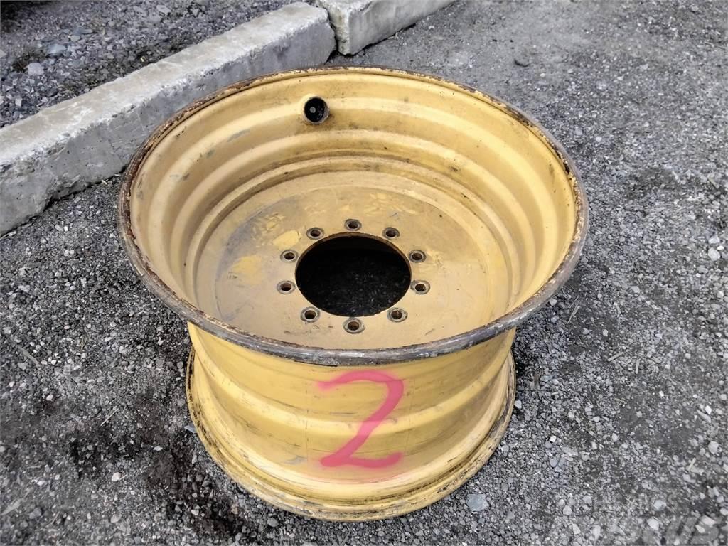 Eco Log 560 24x34