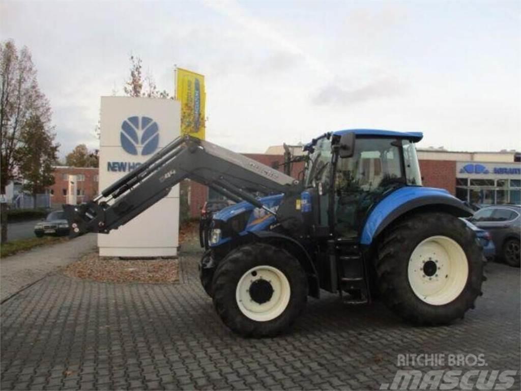 New Holland T5.95 EC