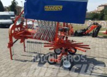 Frandent RA 460/13 DSP