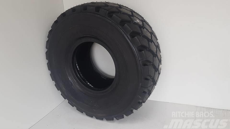 Michelin 650/80r25 ( 23.5 25 )