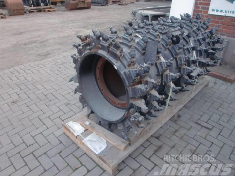 Marini BM1500 BM2000