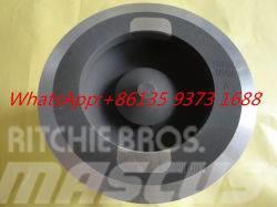 Cummins Qsb5.9 Piston Kit 3948465 3802297 3802929