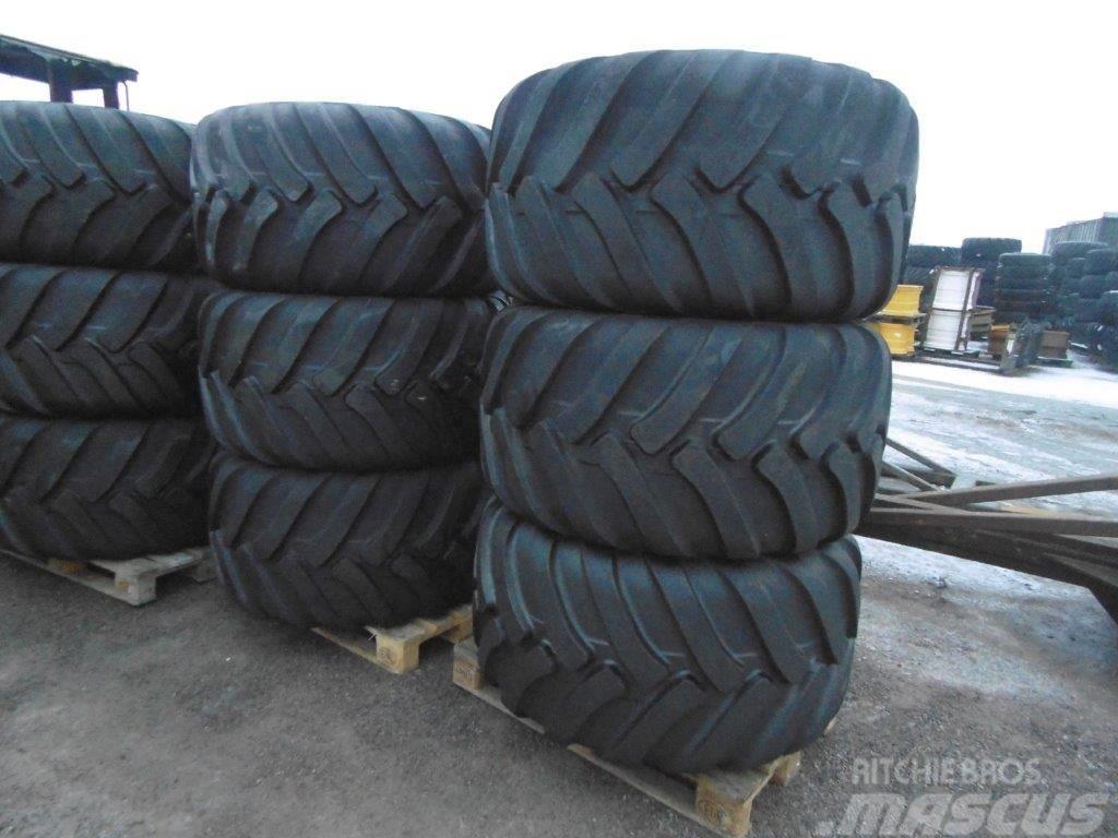 Trelleborg Twin 710/45-26,5 LS2