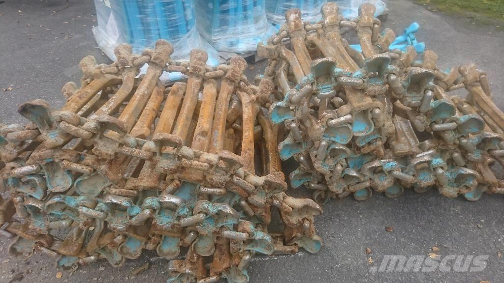 Olofsfors Band 710x26,5    OF
