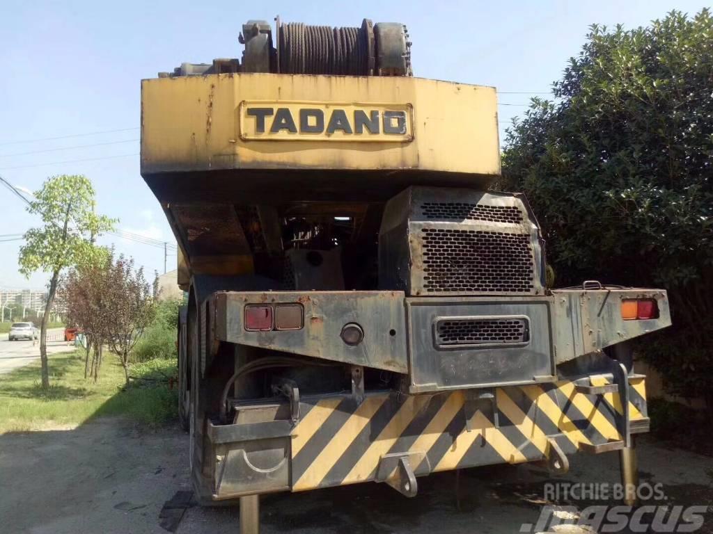 Tadano 500