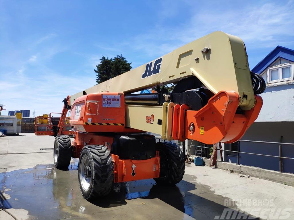 JLG 1250 AJP