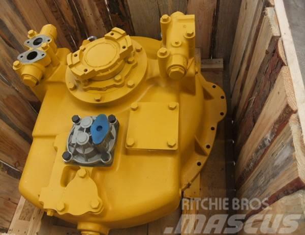 Shantui SD32 torque converter ass'y 175-13-21007