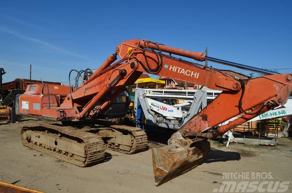 Hitachi FH200-1