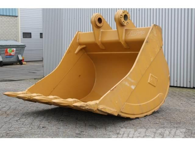 Caterpillar Excavation bucket X4 1500 1.61 CKN