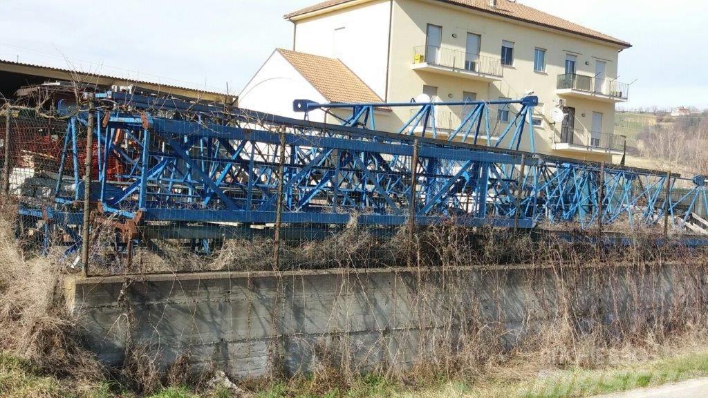 Raimondi MR33+3E