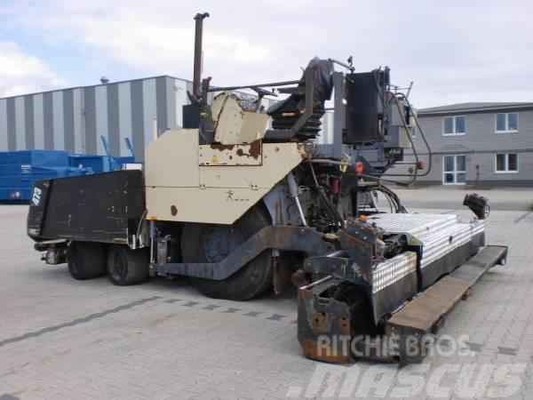 ABG TITAN 473-2 6x6