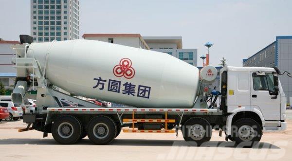 Fangyuan FYG5161GJBC/5