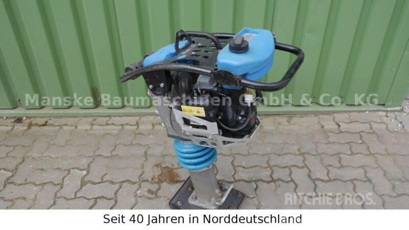 Weber SRV 590 MB501801