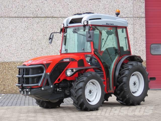 Antonio Carraro ERGIT TGF 10900