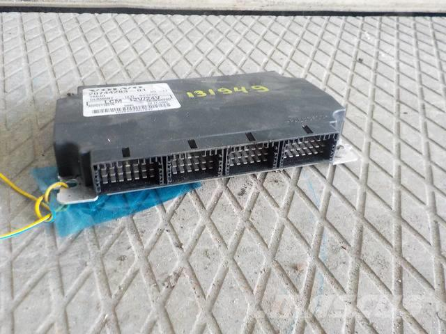 Volvo FH Lighting control unit 20514900/20744283/2086520
