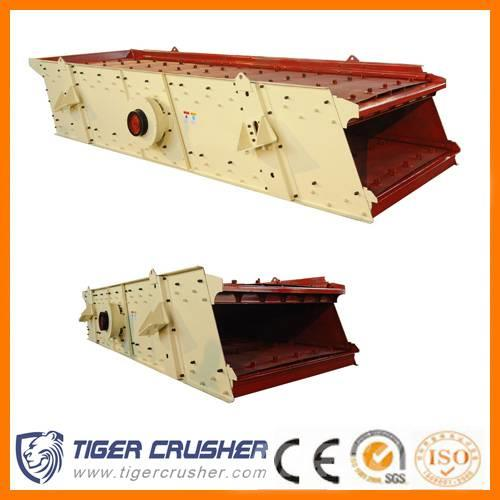Tigercrusher 3YK-1245
