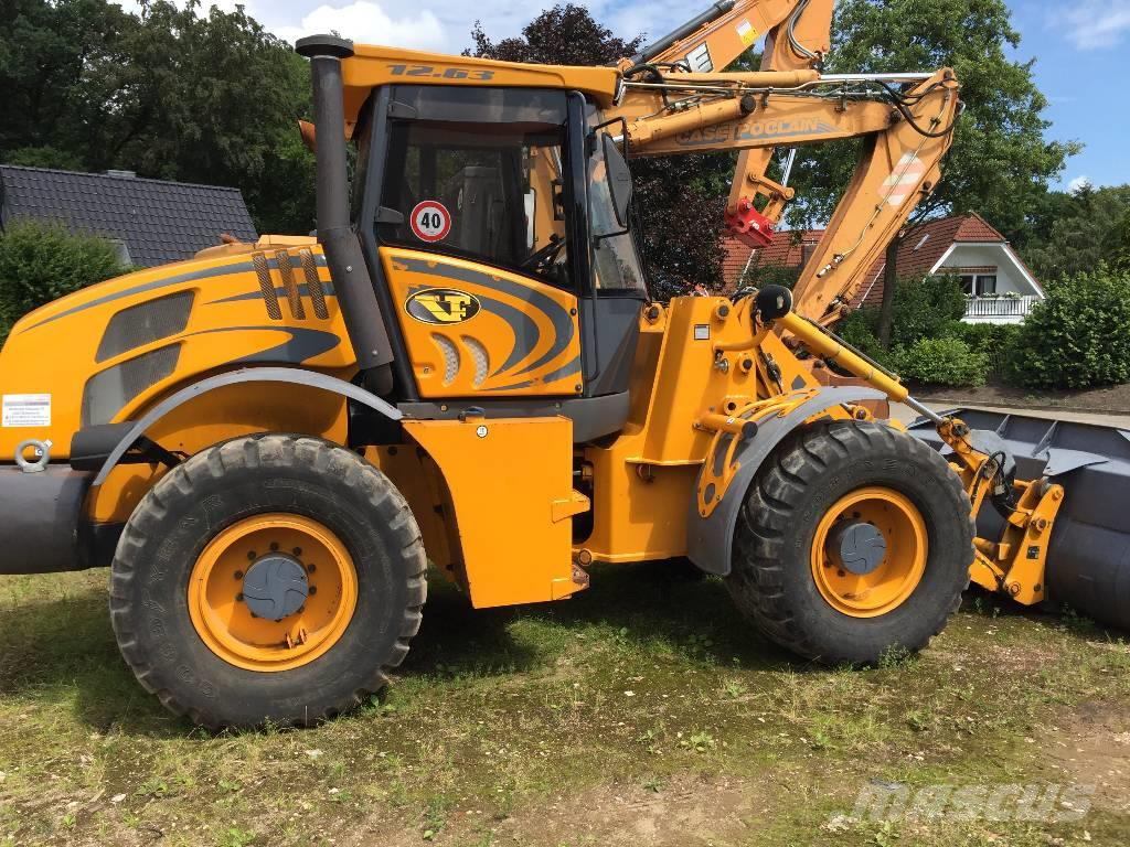 case 12 jcb in india Used, old heavy construction equipment for sale in india, buy, sell, used heavy construction equipment, road machine, used excavator india.