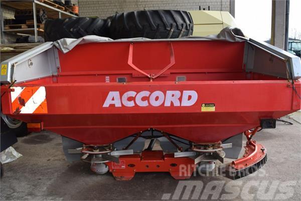 Accord Exacta-HL