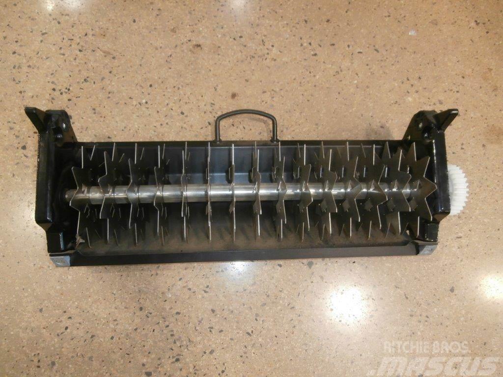 Allett 20 Verticut Cartridge
