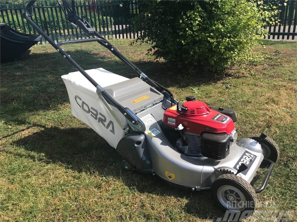 Cobra RM53SPH Pro (CLEARANCE)
