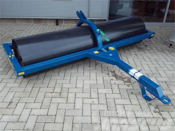 Fleming 8246 Land Roller