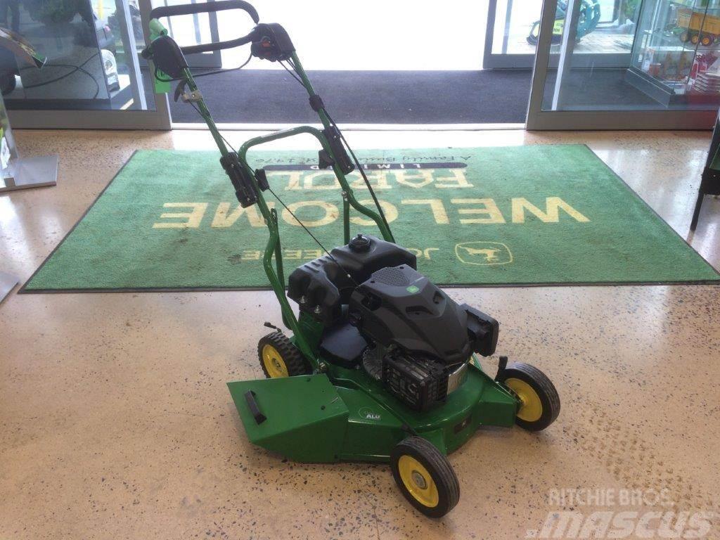 John Deere C52KS Commercial Mower