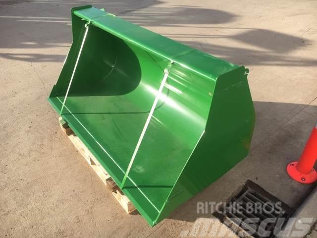 John Deere EC50975 Bucket