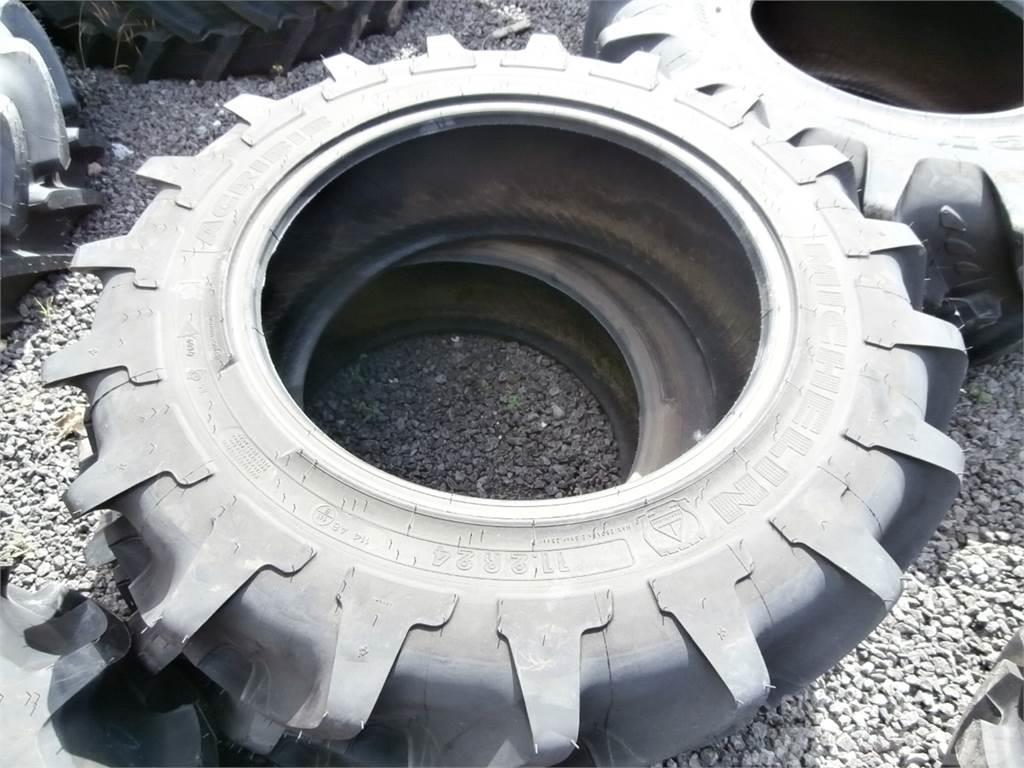 Michelin 11.2X24