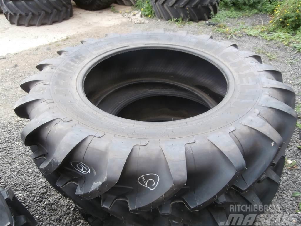 Michelin 18.4X38
