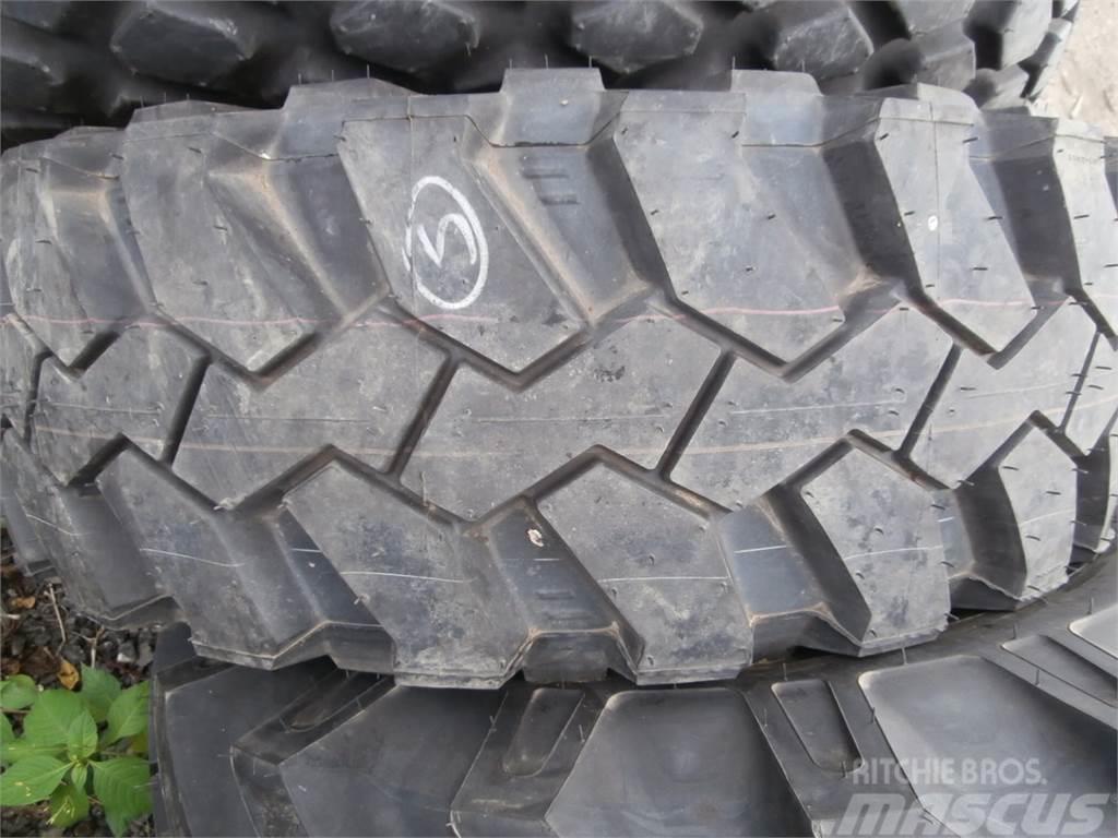 Michelin 375/75X20