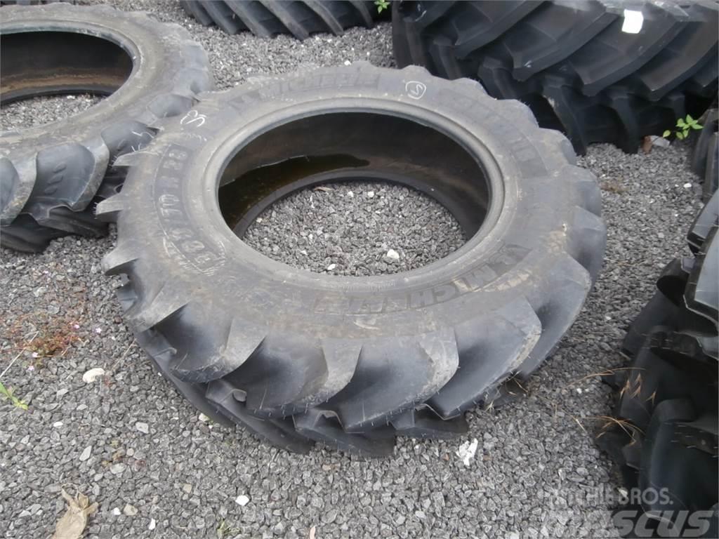 Michelin 380/70X28