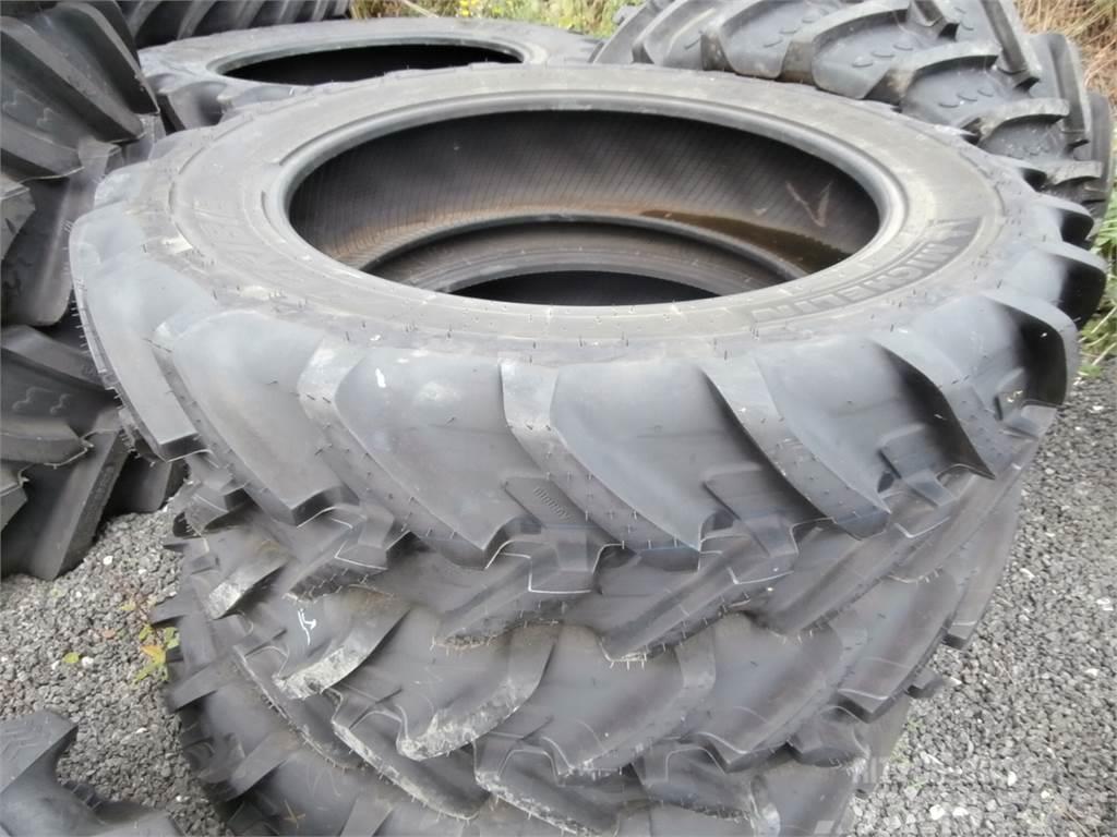 Michelin 380/80X38