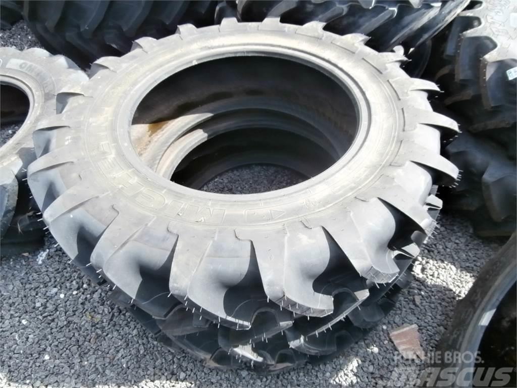Michelin <![CDATA[13.6X28]]>