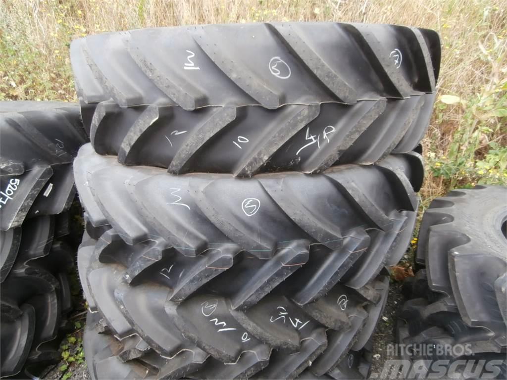Michelin <![CDATA[480/70X38]]>