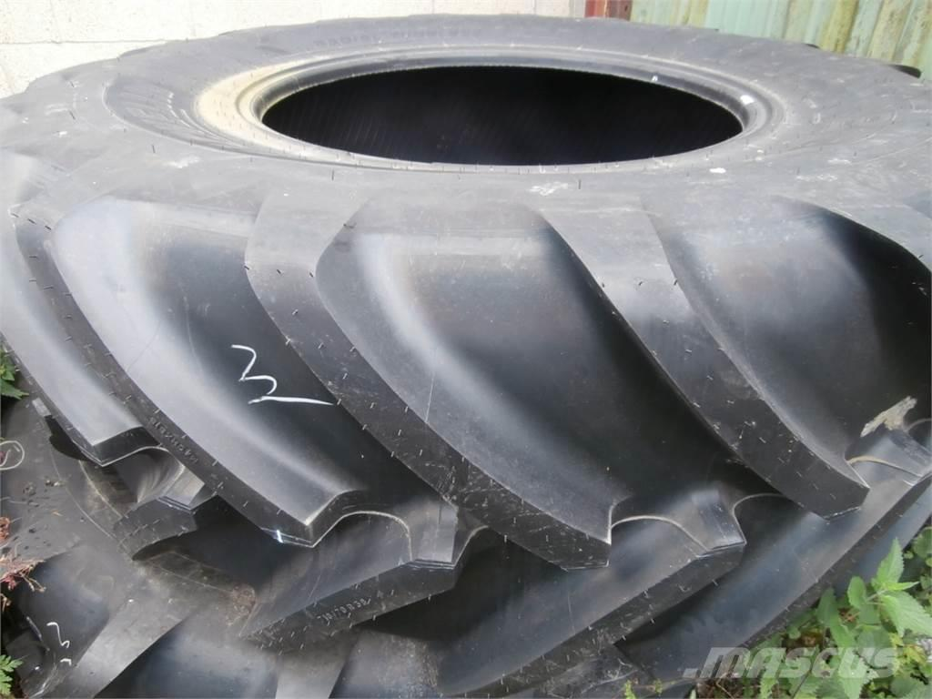 Michelin <![CDATA[710/70X38]]>