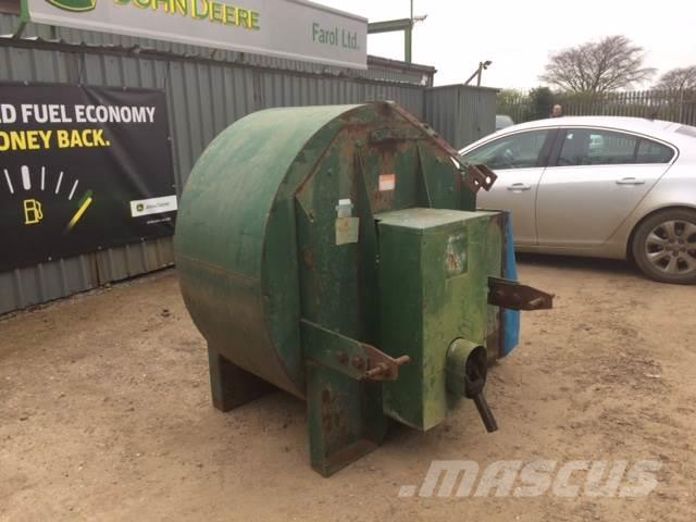 Agriculture Blower Fans : Simplex blower fan other agricultural machines price £